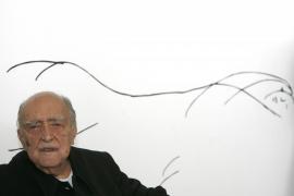 Niemeyer, el revolucionario de la arquitectura, muere a los 104 años