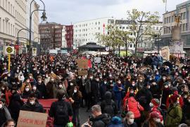 El Constitucional declara ilegal el límite al precio de los alquileres en Berlín impuesto por el Ayuntamiento
