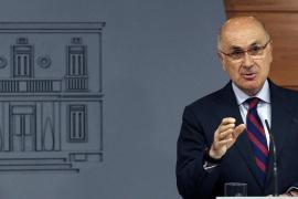 Duran pide la dimisión de Wert por el peor ataque al catalán «desde la muerte de Franco»