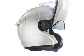 Casco de moto modular HJC RPHA MAX