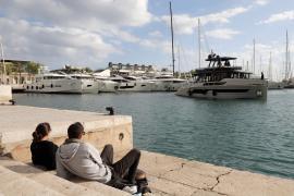 Baleares contará con servicios de promoción en Francia, Italia y países nórdicos
