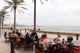 Berlín mantiene a Baleares fuera de la lista de zonas de riesgo