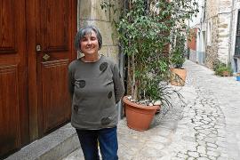 «Participo en 'Saber y Ganar' desde 1999»
