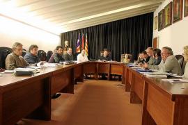 El Ajuntament de sa Pobla pide ahora al Govern más personal de guardia en el PAC
