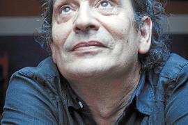 Agustí Villaronga: «El rodaje de 'El ventre del mar' fue un riesgo y una apuesta total»