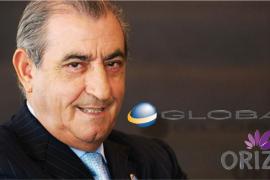 Los bancos rechazan a Barceló y Globalia adquiere Orizonia