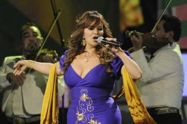 Muere la cantante Jenni Rivera en un accidente de avión 'sin supervivientes'