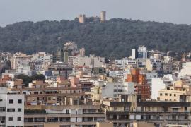 La población de Baleares crece pese a la pandemia