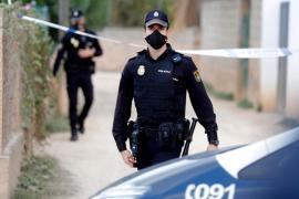 La autopsia apunta a una muerte no violenta del cadáver hallado en Palma