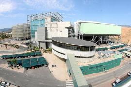 La tarifa de la incineradora baja de 111 a 108 euros pese a que el Consell deberá devolver dinero a Madrid