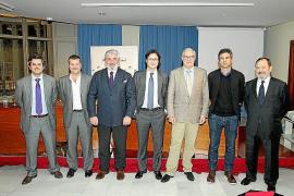 Asamblea general de la Associació Balear de l'Empresa Familiar
