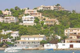 Viviendas turísticas de Baleares demandarán al Govern por pérdidas de 400 millones