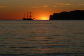 Mallorca pura