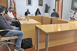 Formentera quiere test masivos a la llegada o salida y que se vacune a trabajadores turísticos
