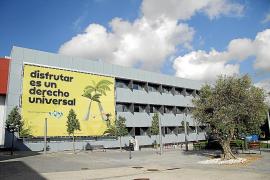 Globalia asumirá más deuda bancaria de Orizonia que la propuesta por Barceló