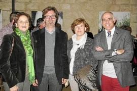 Décimo aniversario de la DO Oli de Mallorca