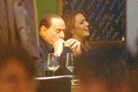Berlusconi ataca a Alemania y afirma que la prima de riesgo es «una estafa»