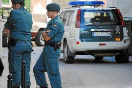 Detenido un joven en Calvià acusado de drogar a una chica de 19 años y luego violarla