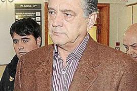 El 'caso Andratx' suma ya 18 condenas por irregularidades urbanísticas en el municipio
