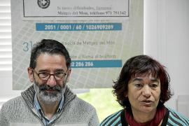 Más de cien personas ya se han quedado sin asistencia sanitaria en Balears