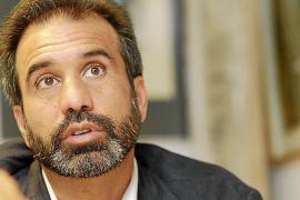 Terrasa rechaza una oferta del grupo de Serra por su paquete accionarial