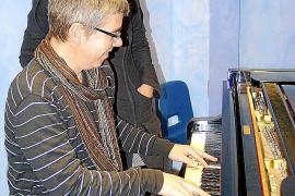 El coro de la escuela Ireneu Segarra y Talk of Da Town ofrecerán hoy un concierto