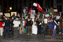 Rabat amenaza con represalias en inmigración y seguridad