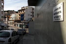 La policía arresta a un alemán en Palma acusado de una estafa de 200 millones de euros