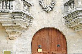 El TSJB avala que el Govern balear dejara de pagar a un docente que no aprendió catalán