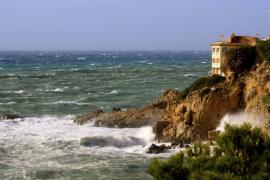 Fuerza Mediterránea