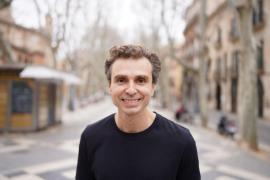 Daniel Ruano