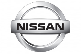 Nissan, autorecambios Isla S.A.