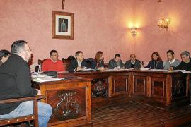 El portavoz de CxI de Muro denunciará al alcalde por calumnias si éste no rectifica