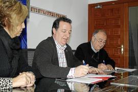Projecte Home quiere instaurar nuevos programas en Inca