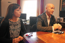 Pastor advierte al PP que «las relaciones basadas en amenazas no son buenas»