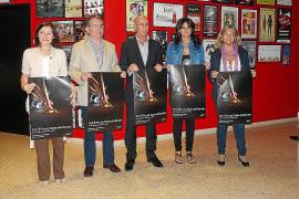 Manacor cambiará el formato de su Fira de Teatre a causa de los recortes