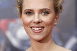 El hacker que robó las fotos de Scarlett Johansson, condenado a 10 años de cárcel