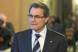La Generalitat desafía al Gobierno con un impuesto sobre la banca