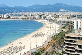 Cort ingresa 460.000 euros por obras que suponen una inversión de 7 millones