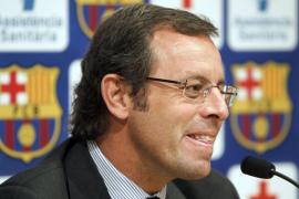 El Barça suspende la comida de Navidad con la prensa y la comparecencia de Rosell