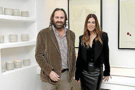 Palma cuenta con un nuevo hotel urbano de cuatro estrellas, el HM Balanguera