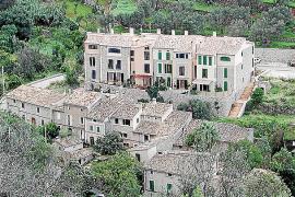 El Consell adjudica la gestión de los refugios de montaña de Deià y Pollença