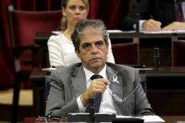 Bosch insiste en que castellano y catalán tendrán la misma consideración en la ley Wert
