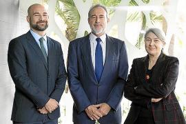 La familia Riu invierte 19 millones para mantener su 3,6 % en el grupo TUI