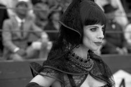 """La española """"Blancanieves"""", fuera de la lucha por los Óscar"""