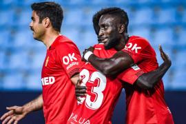 ¿Qué necesita el Mallorca para ascender a Primera División el próximo domingo?