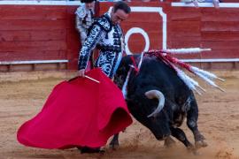 El Parlamento dice «sí a los toros» en RTVE y «no a la publicidad»