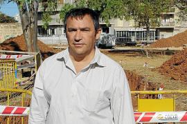 El Ajuntament se plantea demandar a Aguas Manacor por daños y perjuicios