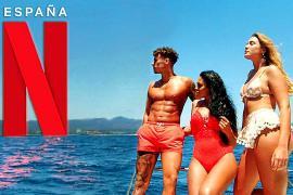 El Consell expresa su «malestar» por la grabación de un 'reality' en Ibiza