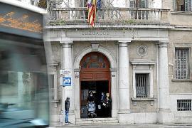 A juicio en Palma una pareja por estafar a unos turistas con un alquiler vacacional